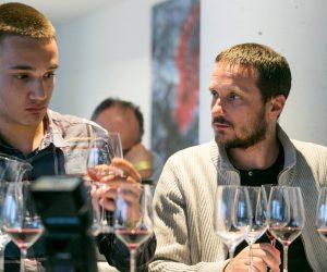 vino-dalmacije-2019-133