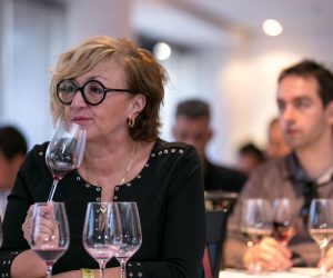 vino-dalmacije-2019-134