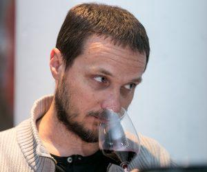 vino-dalmacije-2019-135