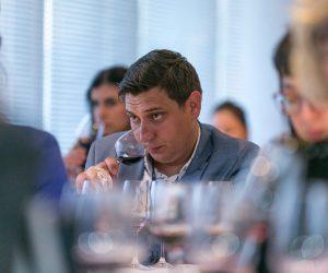 vino-dalmacije-2019-136