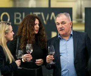 vino-dalmacije-2019-140