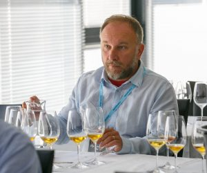 vino-dalmacije-2019-143