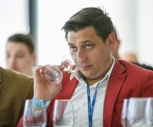 vino-dalmacije-2019-144