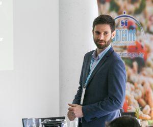 vino-dalmacije-2019-145