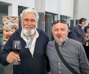 vino-dalmacije-2019-146