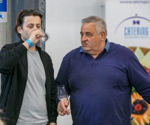 vino-dalmacije-2019-149