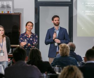 vino-dalmacije-2019-150
