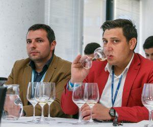 vino-dalmacije-2019-151