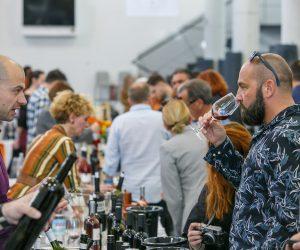 vino-dalmacije-2019-152