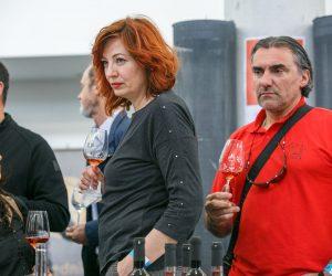 vino-dalmacije-2019-153