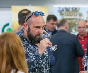 vino-dalmacije-2019-154