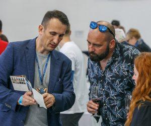 vino-dalmacije-2019-155