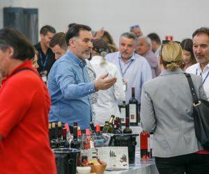vino-dalmacije-2019-158