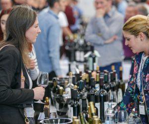 vino-dalmacije-2019-162