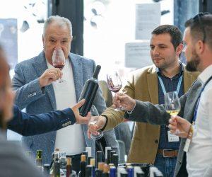 vino-dalmacije-2019-163