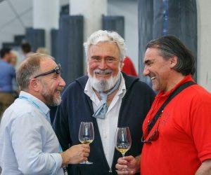 vino-dalmacije-2019-164