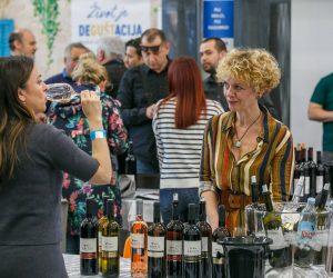 vino-dalmacije-2019-168