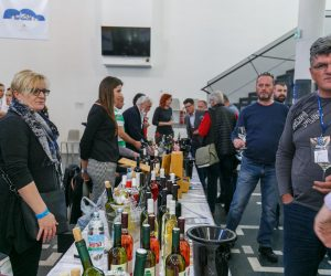 vino-dalmacije-2019-171