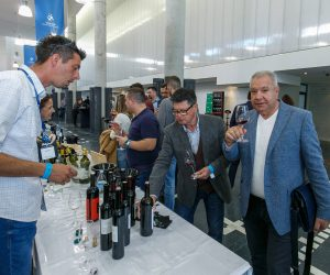 vino-dalmacije-2019-174