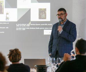 vino-dalmacije-2019-175