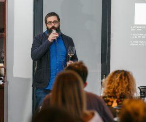 vino-dalmacije-2019-176