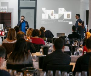 vino-dalmacije-2019-177