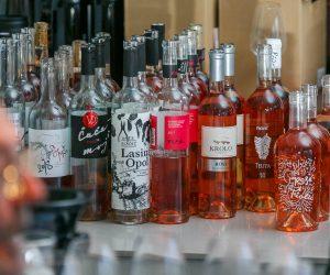 vino-dalmacije-2019-178
