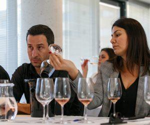 vino-dalmacije-2019-179