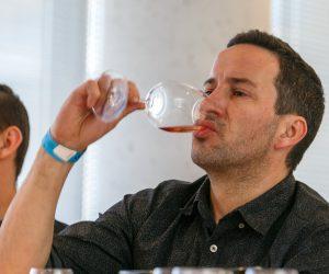 vino-dalmacije-2019-181