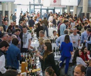 vino-dalmacije-2019-184