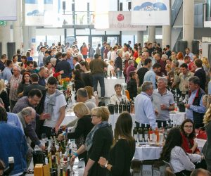 vino-dalmacije-2019-186