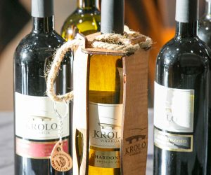 vino-dalmacije-2019-187