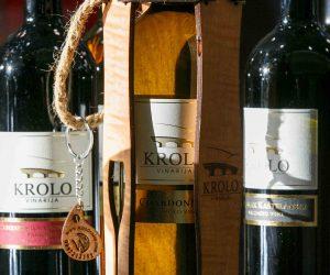 vino-dalmacije-2019-188