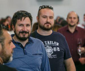 vino-dalmacije-2019-189