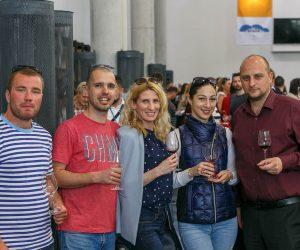 vino-dalmacije-2019-190