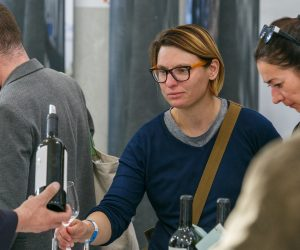 vino-dalmacije-2019-191
