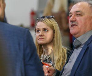 vino-dalmacije-2019-192