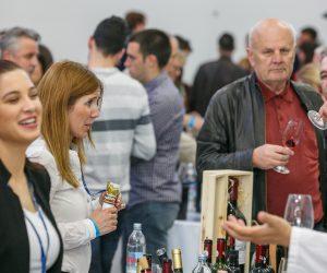 vino-dalmacije-2019-193