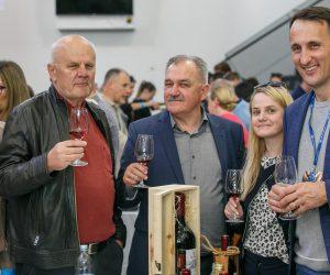 vino-dalmacije-2019-194