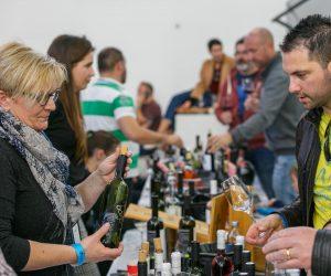 vino-dalmacije-2019-196