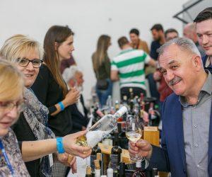 vino-dalmacije-2019-197
