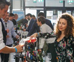 vino-dalmacije-2019-200