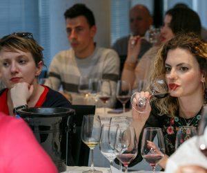 vino-dalmacije-2019-202