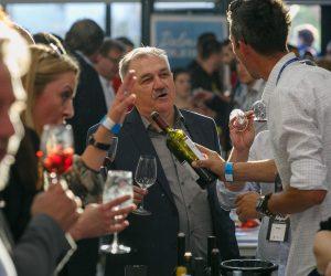 vino-dalmacije-2019-203