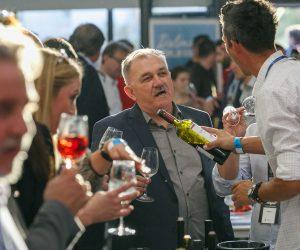 vino-dalmacije-2019-204