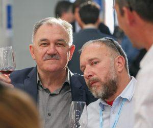 vino-dalmacije-2019-205