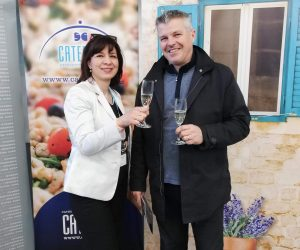 vino-dalmacije-2019-207