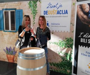 vino-dalmacije-2019-208