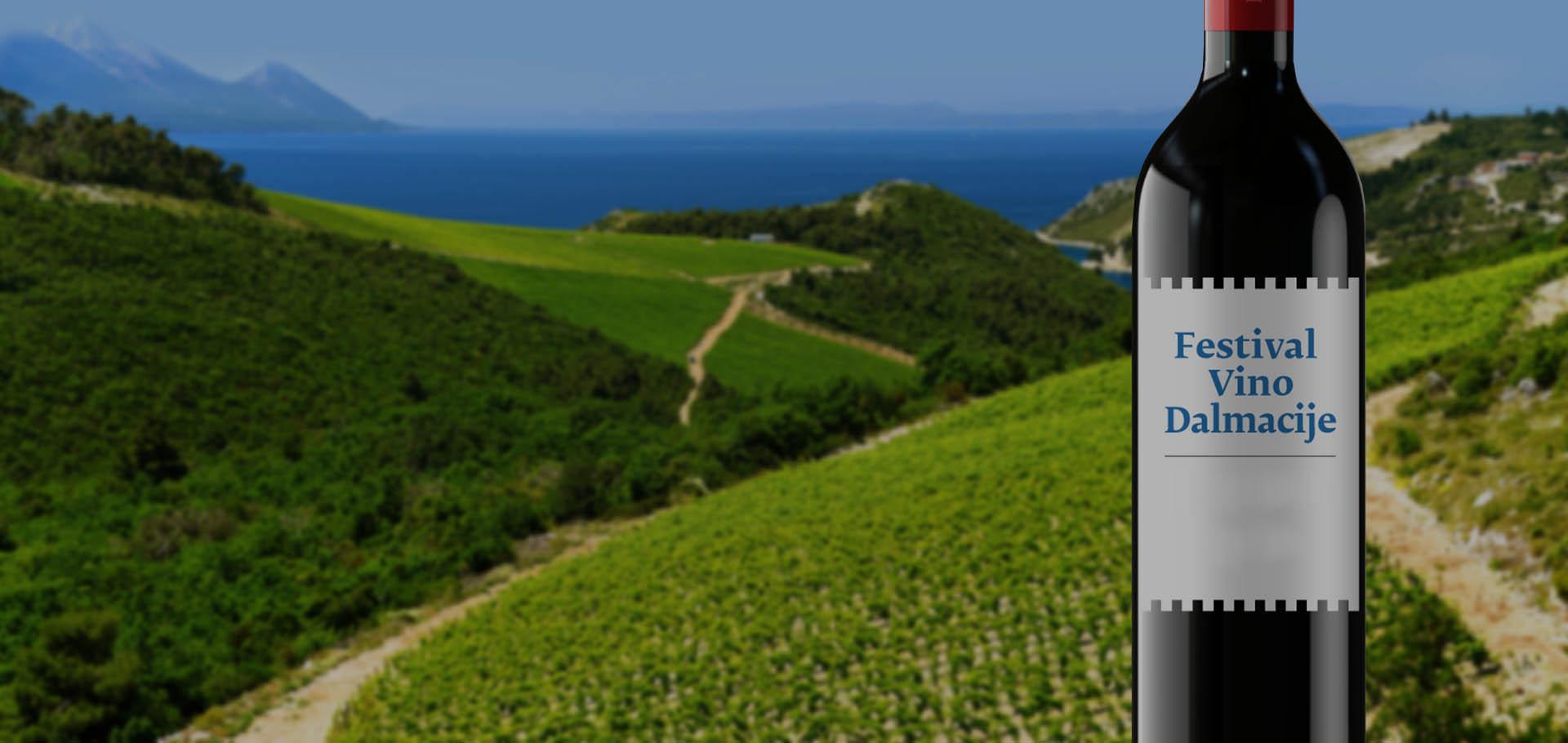 Odgođeno: Uskoro objava novog datuma!<br/><br/>BORDEAUX – regija partner 2020. godine